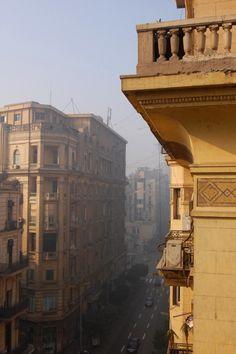 Al-abidin, Cairo, Egypt