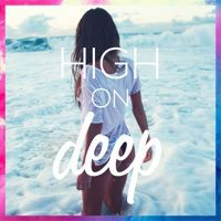 Ed Sheeran - I'm In Love With The Coco (Hitimpulse Remix) by High On Music on SoundCloud
