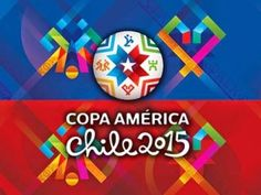 Get to know  Copa America 2015 tournament, schedule and groups. See how you can ...