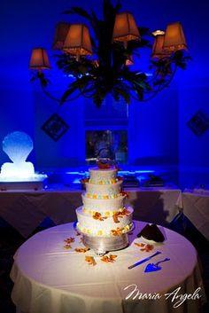Weddings at Casa Ybel Resort: Perfect Casa Ybel Resort Wedding