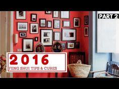 2016 feng shui tips part 2 annual feng shui updates