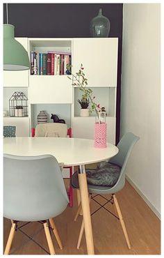 Najlepsze Obrazy Na Tablicy Insiracje Ikea 28 Ikea Ikea Ideas I