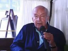 Eduardo Galeano adhiere a la  Marcha Mundial
