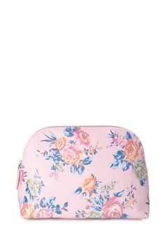 Forever 21 is the authority on fashion & the go-to retailer for the latest trends, styles & the hottest deals. Cute Makeup Bags, I Love Fashion, Sweet Fashion, Fashion Ideas, Vanity Bag, Cosmetic Pouch, Sweet Style, Makeup Cosmetics, Zip Around Wallet