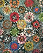 PAPERWEIGHT QUILT QUILTING PATTERN, From Aardvark Quilts NEW
