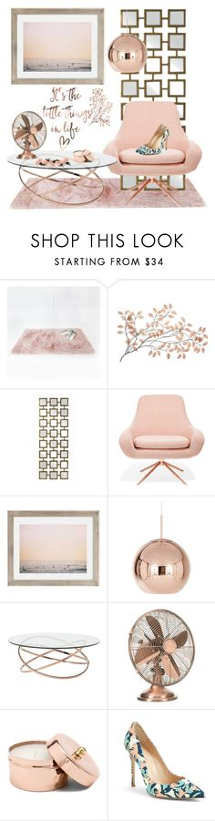 """""""Untitled #1282"""" by jothomas ❤ liked on Polyvore featuring interior, interiors, interior design, home, home decor, interior decorating, Softline, Urban Outfitters, Tom Dixon and Mary Katrantzou"""