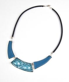 ANQARI - Fused glass in Peru, Fusing Jewelry, fused glass pieces