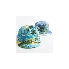 Printed Baseball Cap ($12) ❤ liked on Polyvore featuring accessories, hats, women, baseball cap hats, baseball cap, cotton baseball cap, cotton baseball hats e holiday hats