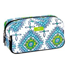 68559418b5 1587 Best Travel cosmetic bag images