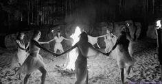 witch gif | Tumblr