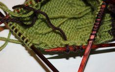 hælstrikking – Boerboelheidi Blanket, Blankets, Cover, Comforters