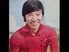 옛친구 - 김세환(1972) - YouTube