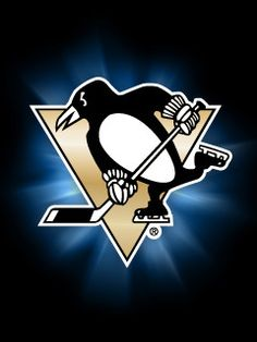 Pittsburgh penguins iphone wallpaper http wallpaperzoo - Pittsburgh penguins iphone wallpaper ...
