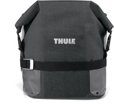 Thule Pack \'n Pedal Small Adventure Touring Pannier - Single