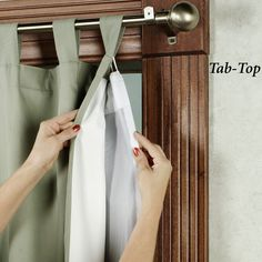 3 Fabulous Tricks: Grey Curtains With Border kids curtains projects. Curtains For Grey Walls, Ikea Curtains, Drop Cloth Curtains, Burlap Curtains, Floral Curtains, Cool Curtains, Velvet Curtains, Grommet Curtains, White Curtains