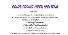 ColorCodingMoodandTone.pdf