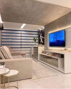 Interior Design, Architecture, Room, Instagram, Home Decor, Organization, Decorating, Decorating Small Spaces, Multifunctional Furniture