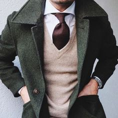 Layering done right. Great color pallet.