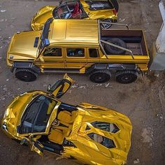 """""""Ramadan Rush"""" sees extreme numbers of multimillion-dollar rides airlifted in by uber-wealthy folk—including rich, young Saudi Turki bin Abdullah, whose gilded fleet comprises of a Lamborghini Aventador, a six-wheel Mercedes Benz, a Bentley Flying Spur, and a Rolls-Royce."""