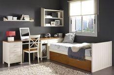 dormitorio-juvenil-con-cama-nido-76