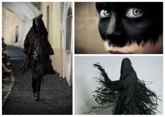 The grim reaper, and cool costume ideas for halloween or any fancy dress/costume party