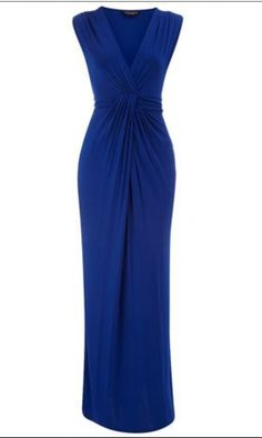 Royal blue Prom Dress,Prom Dresses,Sexy Evening Dresses,Modest women wedding formal Dresses sold by rhythmic. Shop more products from rhythmic on Storenvy, the home of independent small businesses all over the world. Maxi Wrap Dress, Dress Up, Dress Prom, Dress Long, Pretty Dresses, Beautiful Dresses, Beautiful Lines, Gorgeous Dress, Style Work