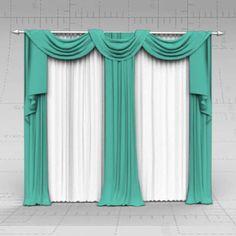 nice Beautiful Drape Curtains 76 On Small Home Decor Inspiration with Drape Curtains
