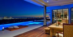 check out the latest in celebrity real estate news. awesome celebrity mansions and other luxury homes. http://www.malibutobeverlyhills.com