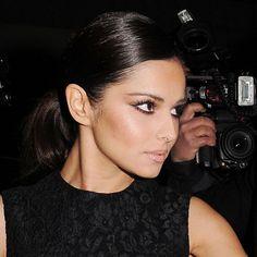 Best Hair & Beauty Looks From Jessica Alba, Rita Ora, Rihanna & Cheryl Cole | Grazia Beauty