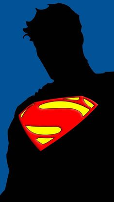 Marvel n dc art board Wallpaper Do Superman, Superman Artwork, Superman Symbol, Superman Logo, Arte Do Superman, Superman News, Superman Stuff, Hero Marvel, Marvel Dc Comics