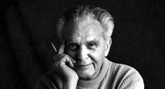 Marvel's Celebration of the 'Fantastic Four' Creator Jack Kirby Glosses Over the Challenges Facing Comic-Book Artists