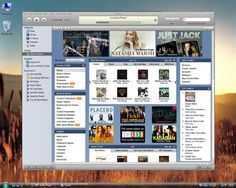 Now you can download your iTunes music faster | Your iTunes downloads could be quicker in future. Streaming specialist Swarmcast has released an app to accelerate the iTunes download mechanism. According to Reuters, Swarmcast's technology can speed up iTunes downloads by up to 10 times Buying advice from the leading technology site