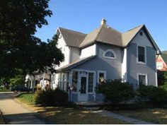 546 Webster St.  $222  House Size:1,800 Sq Ft  Lot Size:4,356 Sq Ft Lot