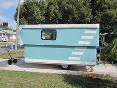 Hi low tnttt Teardrop Camper Trailer, Diy Camper Trailer, Boler Trailer, Utility Trailer, Diy Camping, Camping Life, Travel Camper, Travel Trailers, Mini Caravan