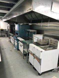 Delivering a Frymaster fryer, griddle, range, and some other restaurant equipment  https://www.culinarydepotinc.com/brands/frymaster  https://www.culinarydepotinc.com/commercial-griddles  https://www.culinarydepotinc.com/commercial-restaurant-ranges  https://www.culinarydepotinc.com/restaurant-equipment  #CulinaryDepot #Range #Frymaster #Fryer #Griddle #RestaurantEquipment #CommercialKitchen #Chef #Cook #New #JustArrived
