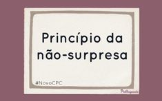 Novo Cpc, Leis, Lawyers, Knowledge, Pageants, Study, The Little Prince, Garlands, Garland