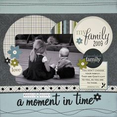 http://www.pinterest.com/search/pins/?q=scrapbooking%20pages&rs=rs