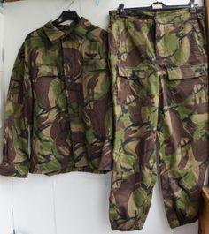Russian-uniform-Kukla-1st-Typ-SPOSN-SSO-Spetsnaz-1997-MVD-SOBR-OMON-FSB-Alpha