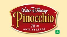 Who loves Pinocchio?  Win a PLATINUM edition here: http://www.frillsinthehills.com/2011/05/are-you-on-pinterest-were-having.html