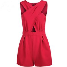 Cheap jumpsuit women, Buy Quality jumpsuit onesie directly from China jumpsuit boy Suppliers:                                        FriendsfromRussiamust