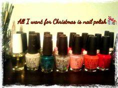 Nails, nail quotes, nail polish, nail art, nail tech, nail technician, quotes, christmas