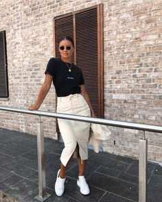 fave outfits - outfit - looks 6 Sophisticated Tennis Skirts Looks 6 Sophisticated Tennis Skirts Looks, Skirts Tennis, Skirts Tennis Skirts looks, . Glamouröse Outfits, Sneaker Outfits Women, Skirt Outfits, Spring Outfits, Simple Outfits, Classy Outfits, Stylish Outfits, Mode Ootd, Vetement Fashion