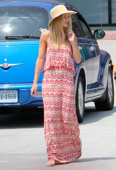 boho chic fashion photos | la-modella-mafia-Boho-Chic-2013-street-style-Rosie-Huntington-Whiteley ...