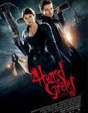 Hansel ve Gratel 1080p HD izle | Full izle, Film izle, HD Film izle, Full Film izle WebtenFilmizle.com