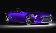 Image for Lexus Car Hd Wallpapers 2015