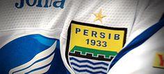Djadjang Nurdjaman Manfaatkan Waktu Guna Pulihkan Skuad - Agen bola terpercaya setuju dengan keputusan Djadjang Nurdjaman guna memanfaatkan waktu sebaik mungkin untuk memulihkan skuad Persib Bandung, yang akan segera menjalani laga kontra Surabaya United pada akhir pekan mendatang. Sebagaimana jadwal dari agen SBOBet online, tim Bandung akan menghadapi... - http://blog.masteragenbola.com/djadjang-nurdjaman-manfaatkan-waktu-guna-pulihkan-skuad/?utm_source=PN&utm_medium=Pintere