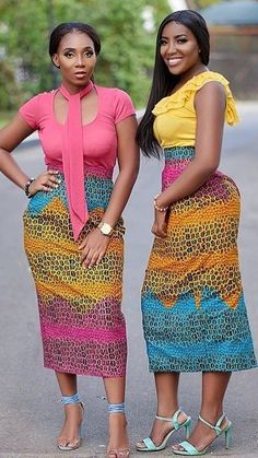 African traditional dresses Ghana, African fashion, Ankara, kitenge, African women dresses, African prints, African men's fashion, Nigerian style, Ghanaian fashion, ntoma, kente styles, African fashion dresses, aso ebi styles, gele, duku, khanga, vêtements africains pour les femmes, krobo beads, xhosa fashion, agbada, west african kaftan, African wear, fashion dresses, asoebi style, african wear for men, mtindo, robes, mode africaine, African traditional dresses