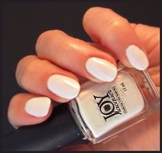 Rice, Rice Baby | Mashiko Date for Two Collection | Joy Lacquer