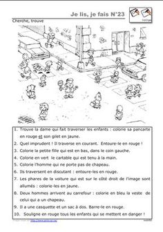Discover recipes, home ideas, style inspiration and other ideas to try. French Worksheets, French Kids, Core French, French Education, French Expressions, French Classroom, French Resources, French Immersion, French Lessons