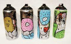 Spray ★ #Kilomba ★ http://kilomba.com/